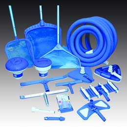Lasku group euro pool depot for Swimming pool equipment suppliers philippines